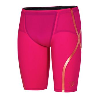 b62a57501557 Bañadores & Bikinis - Private Sport Shop
