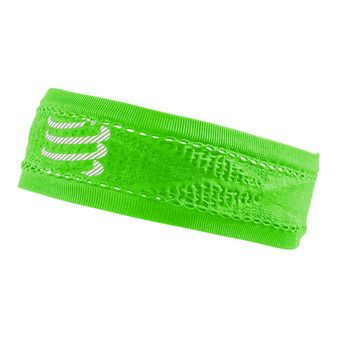 Bandeau THIN ON/OFF neon green