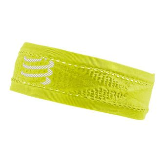Bandeau THIN ON/OFF neon yellow