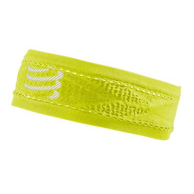 https://static.privatesportshop.com/1273498-4110584-thickbox/compressport-thin-on-off-bandeau-neon-yellow.jpg
