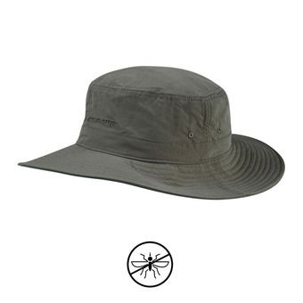 Sombrero SUN dark kaki