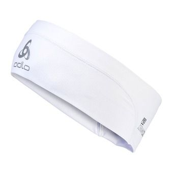 Headband - CERAMICOOL white