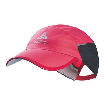 Casquette FAST & LIGHT dubarry