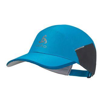Gorra FAST & LIGHT energy blue