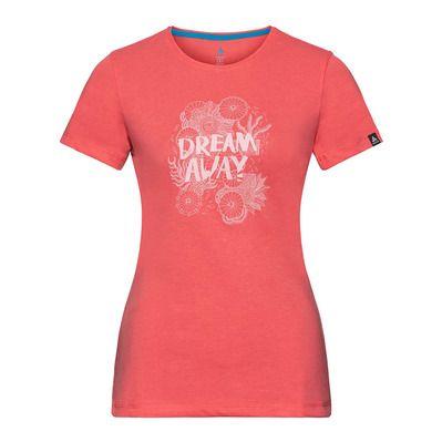 https://static.privatesportshop.com/1274105-4735982-thickbox/camiseta-mujer-kumano-18-dubarry-placed-print.jpg