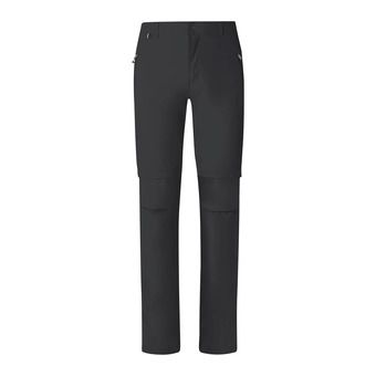 Odlo WEDGEMOUNT - Pantalon Homme black