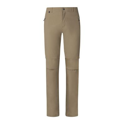 https://static.privatesportshop.com/1274114-4157943-thickbox/odlo-wedgemount-pantalon-convertible-homme-lead-gray.jpg