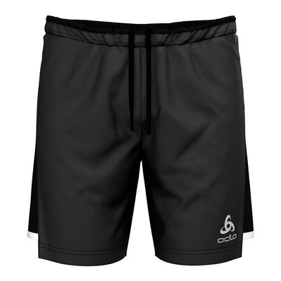 1274126 2 1 homme thickbox Short 4696333 en rOxBWra