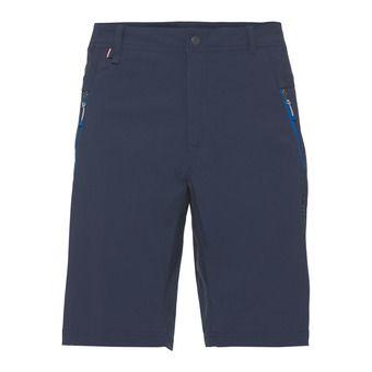 Shorts - Men's - WEDGEMOUNT diving navy