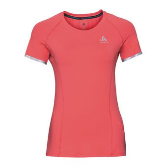 Camiseta mujer ZEROWEIGHT CERAMICOOL dubarry