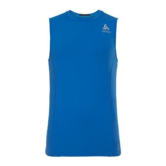 Camiseta hombre CERAMICOOL PRO energy blue