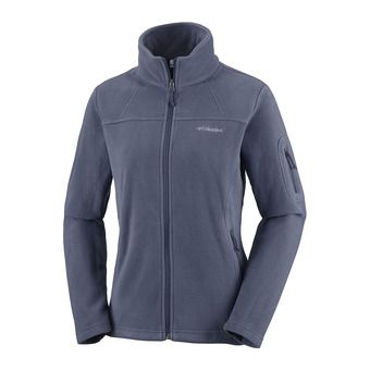 Fleece - Women's - FAST TREK™ II india ink