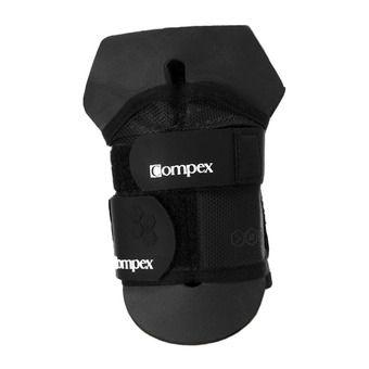 Compex WRIST - Protège-poignet black