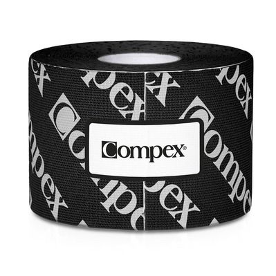 https://static2.privatesportshop.com/1279004-4112278-thickbox/compex-tape-adhesive-tape-black.jpg