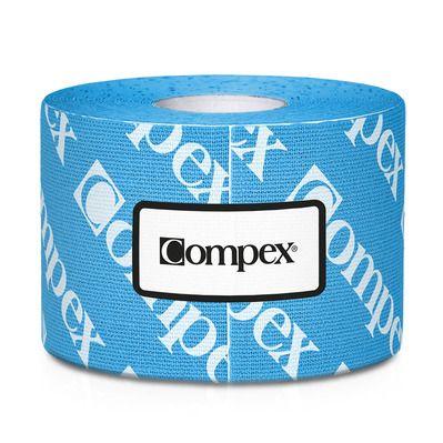 https://static.privatesportshop.com/1279005-4112279-thickbox/compex-tape-adhesive-tape-blue.jpg