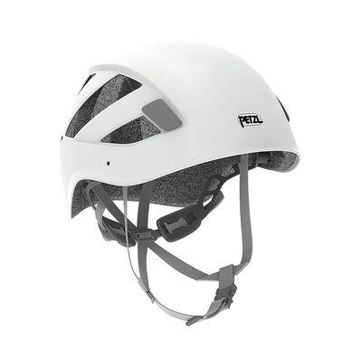 https://static2.privatesportshop.com/1279742-4158645-thickbox/petzl-boreo-casque-escalade-blanc.jpg