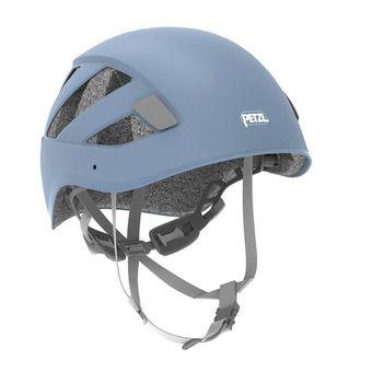 Petzl BOREO - Climbing Helmet - denim blue