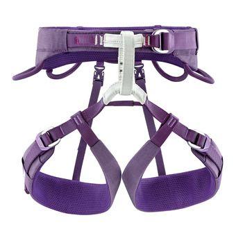 Baudrier LUNA violet