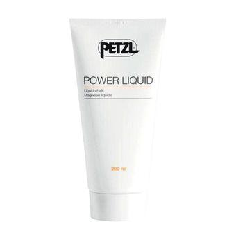 Petzl POWER LIQUID - Chalk - 200ml