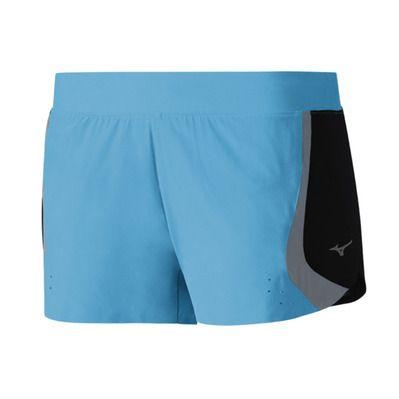 https://static2.privatesportshop.com/1279872-4158276-thickbox/mizuno-aero-25-short-femme-blue-atoll-black.jpg