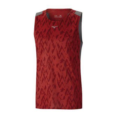 https://static2.privatesportshop.com/1279878-4158289-thickbox/mizuno-aero-maillot-homme-mars-red-castlerock.jpg
