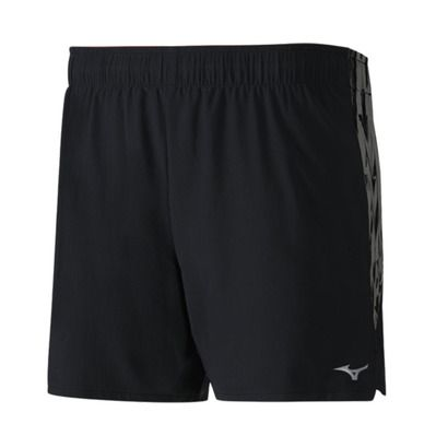 https://static2.privatesportshop.com/1279889-4158317-thickbox/mizuno-alpha-55-short-hombre-black-castlerock.jpg