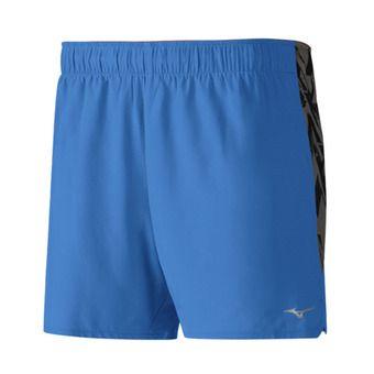 Short hombre ALPHA 5.5 diva blue/castlerock