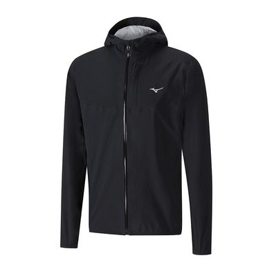 https://static.privatesportshop.com/1279909-5017130-thickbox/mizuno-er-20k-veste-homme-black.jpg