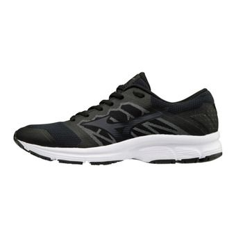 Zapatillas de running hombre MIZUNO EZRUN LX black/darkshadow/white