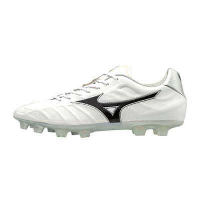 https://static.privatesportshop.com/1279949-4158433-thickbox/mizuno-rebula-v2-crampons-rugby-homme-white-black-silver.jpg