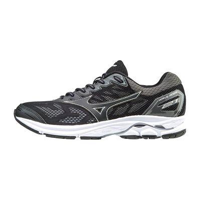 5e3201c8bcb https   static.privatesportshop.com 1279991-4158563-thickbox . Zapatillas  de running mujer WAVE RIDER ...