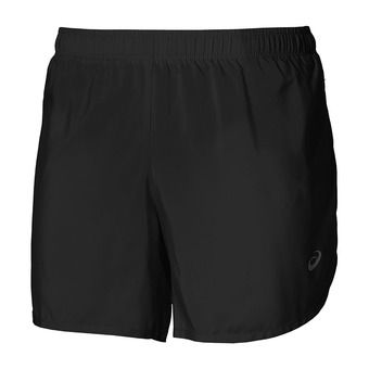 Asics 5.5IN - Shorts - Women's - performance black