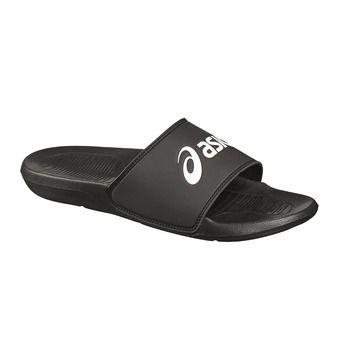 Sandales AS003 black/black