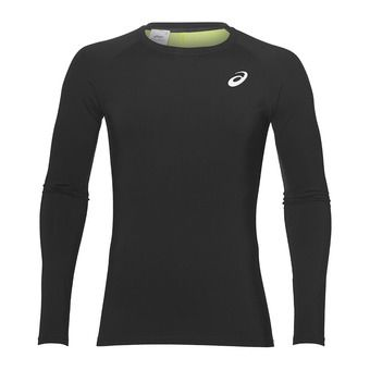 Sous-couche ML homme BASELAYER performance black