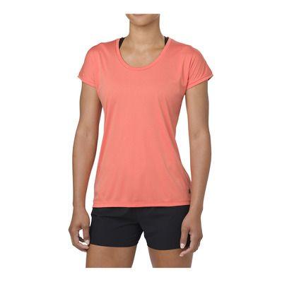 https://static2.privatesportshop.com/1280786-4181506-thickbox/asics-capsleeve-jersey-women-s-coralicious-heather.jpg