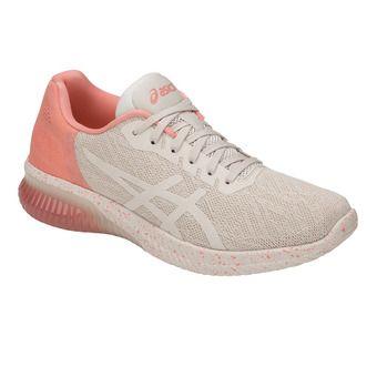 Asics GEL-KENUN SP - Zapatillas de running mujer cherry/blossom/birch