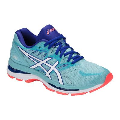 https   static2.privatesportshop.com 1280834-4656126-thickbox . Scarpe  running donna GEL-NIMBUS 20 ... 9c5aa25d365