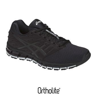Chaussures homme GEL-QUANTUM 180 2 MX phantom/black/white