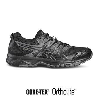 Zapatillas de trail mujer GEL-SONOMA 3 G-TX black/onyx/carbon