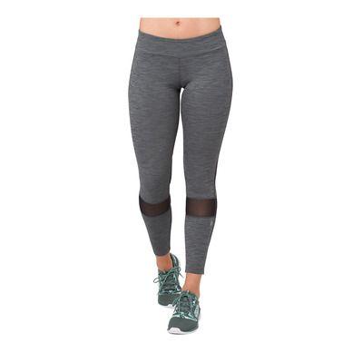 https://static2.privatesportshop.com/1280880-4181246-thickbox/asics-melange-7-8-tights-women-s-performance-black-heather.jpg