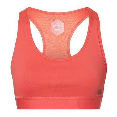 https://static.privatesportshop.com/1280892-4181141-thickbox/asics-prfm-bra-brassiere-femme-coralicious.jpg
