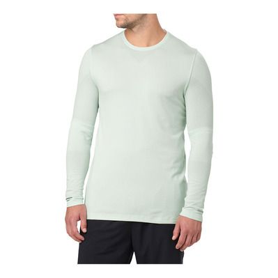https://static.privatesportshop.com/1280899-4181437-thickbox/asics-seamless-jersey-men-s-sprout-green-heather.jpg