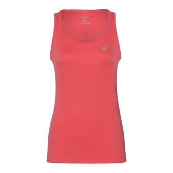 Camiseta de tirantes mujer ESSENTIALS coralicious