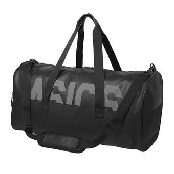 Asics TR CORE HOLDALL 32L - Bolsa de deporte performance black