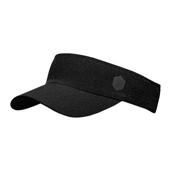 Visera PERFORMANCE black