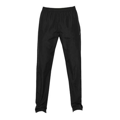 https://static2.privatesportshop.com/1280924-4181340-thickbox/pantalon-homme-woven-performance-black.jpg