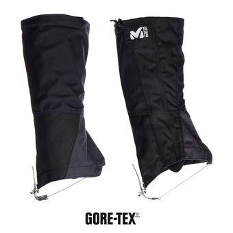 Guêtres ALPINE GTX® black