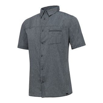 Camisa hombre ARPI heather grey