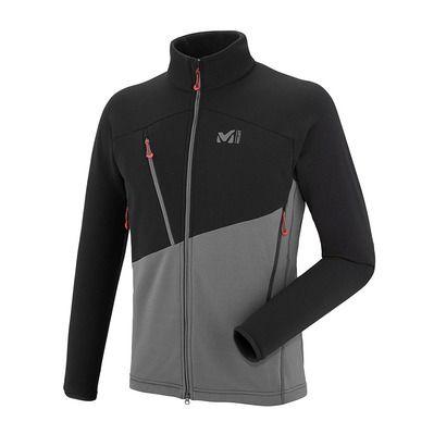 https://static.privatesportshop.com/1281860-4156383-thickbox/millet-elevation-power-fleece-men-s-tarmac-black.jpg
