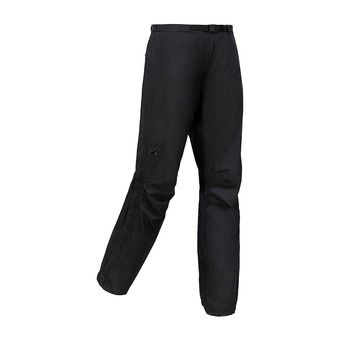 Millet FITZ ROY II - Pants - Men's - black